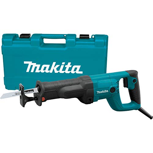 Makita Reciprosäge 1010 W, JR3050T