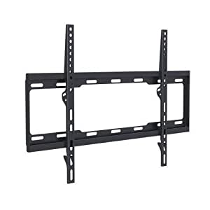 SUPPORT MURAL FIXE POUR BEKO PIONEER 37 À 70 POUCES TV LCD