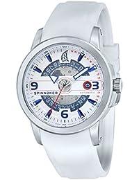 Reloj Spinnaker para Hombre SP-5041-02