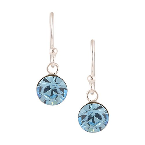 ananth-jewels-925-sterling-silber-sterling-silber-925-cristal