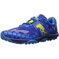 Brooks Men's PureGrit 4 Running Shoes
