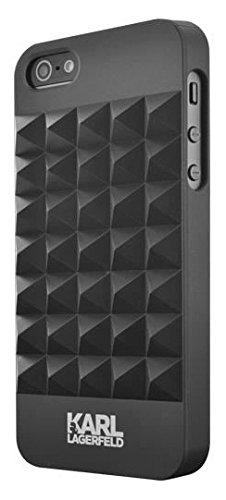 karl-lagerfeld-coque-souple-pour-iphone-5-5s-plastique-cloute-3d-noir