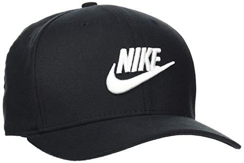 Nike Sportswear Classic 99 Flex Kappe, Black/(White), L/XL -