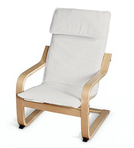 Kindersessel ikea  ᐅᐅ】Kindersessel Ikea - Bestseller ✓ Entspannter Alltag ✓