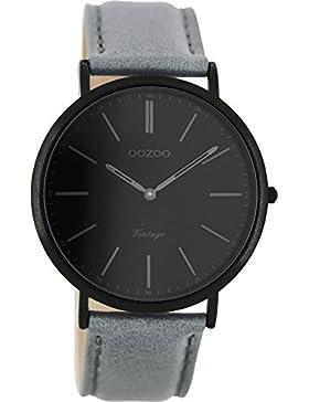 Oozoo Damen-Armbanduhr C8153