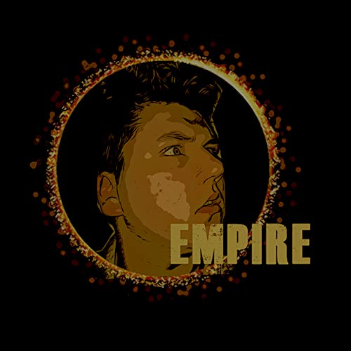 Empire (Deluxe ) -