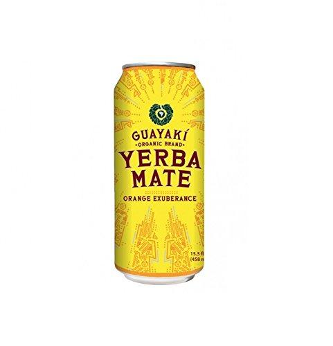 guayaki-organic-yerba-mate-orange-exuberance-155-oz