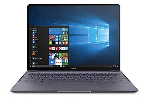 Huawei Matebook X Notebook