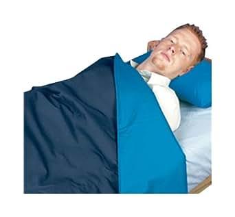Lifeguard N6 LG8000 RESQ-Blanket, Ambulanzdecke, einzeln