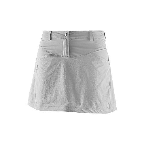 Salomon Wayfarer Skirt W Vapor
