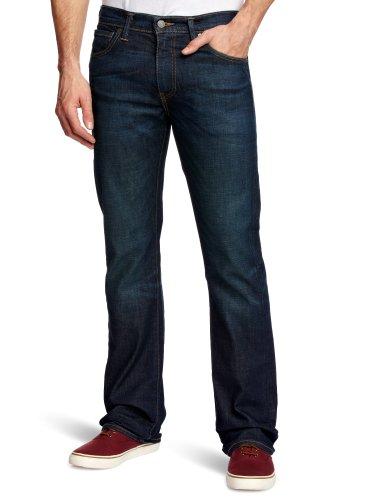 Levi's Men's Jeans 05527-0391 multicolor (0RADIO 5)