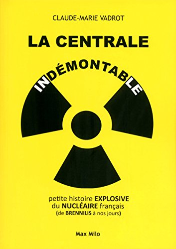 CENTRALE INDEMONTABLE