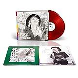 HERZ KRAFT WERKE (Ltd.Rote Signierte Vinyl) [Vinyl LP]