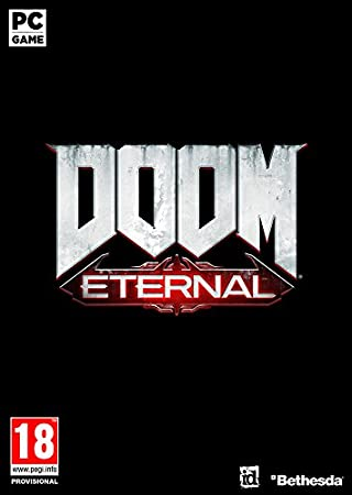 Doom Eternal (Windows)