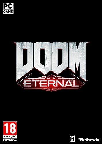 Doom Eternal (Windows)