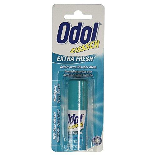 odol-mundspray-extra-frisch-15-ml
