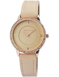 Amazon.es  Excellanc - Incluir no disponibles   Mujer  Relojes e1861ce1a121