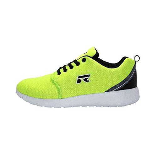 Rox Zapatillas R Clik, Scarpe da Fitness Donna Verde lime
