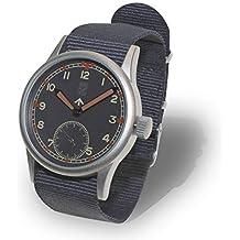 Replica Relojes Segunda Guerra Mundial - Real Fuerza Aérea británica