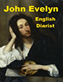John Evelyn - English Diarist