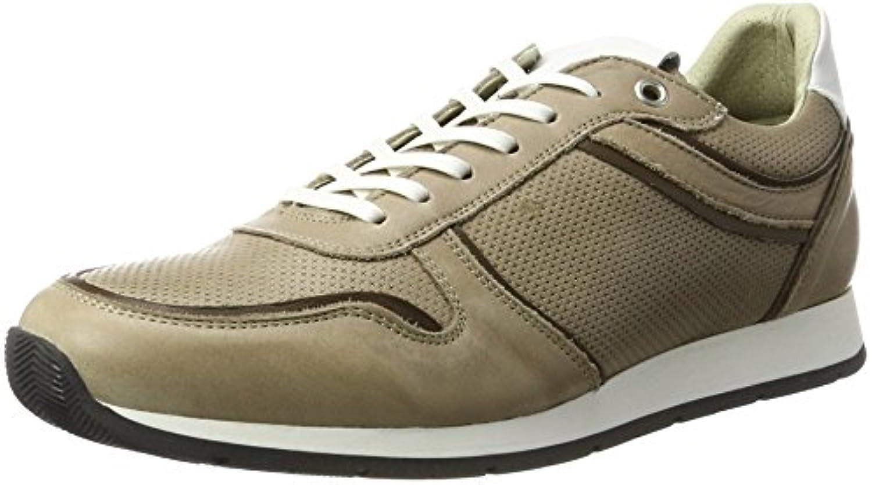 BM Footwear Herren 2717205 Sneakers   Billig und erschwinglich Im Verkauf