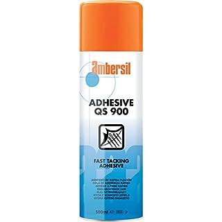 Ambersil Sprühkleber QS900, 500 ml
