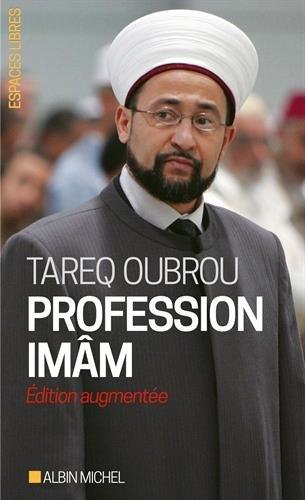 PROFESSION IMAM - Nouvelle Edition