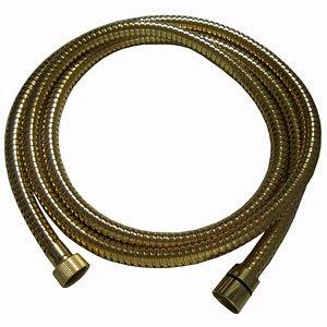 brauseschlauch-duschschlauch-gold-oberflache-24-karat-150-cm-lange-robuste-ummantelung-und-genormte-