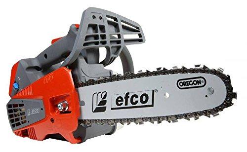 Motosierra de poda Efco MTT 2500