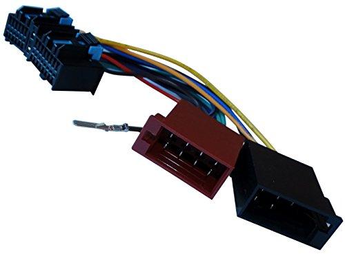 aerzetix-adaptador-cable-enchufe-iso-para-radio-de-coche-vehiculos