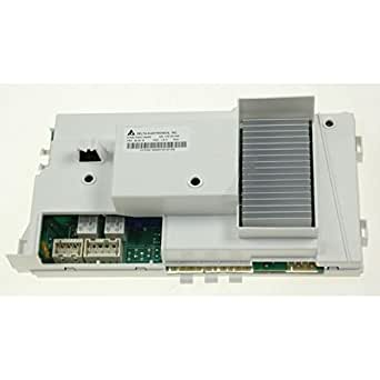 ARISTON - MODULE TRIPHASE ARC.2 FULL ST.BY - C00296189