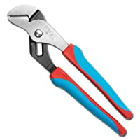Channellock - Usa 420cb Pliers With Extra Comfort Grip