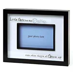 Me to You Daddy Photo Picture Frame