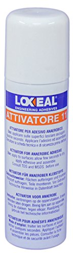 loxeal-11-activator-for-anaerobe-adhesives