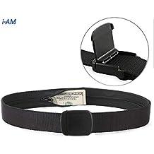 cinturon monedero - Envío gratis - Amazon.es