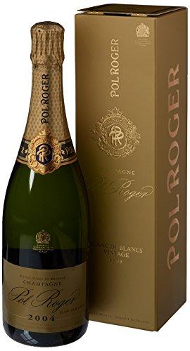075l-2004er-champagne-pol-roger-blanc-de-blancs-brut-champagner-frankreich