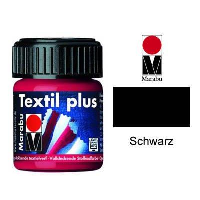 marabu-textil-pintura-para-telas-obscuras-50mlpote-negro
