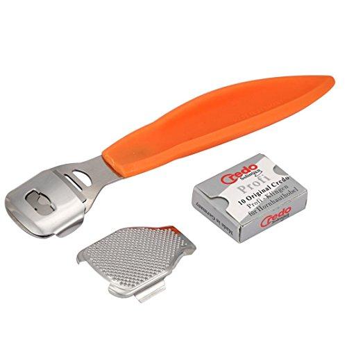 tefamore-cuidado-de-la-piel-maquillaje-cortador-de-cuticulas-removedor-la-organizacion-rasp-pedicura