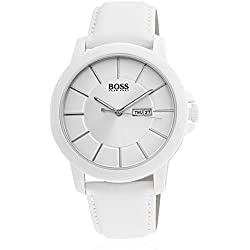 Hugo Boss Gents Watch 1512905
