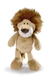 NICI Wild Friends Lion Dangling 120 cm
