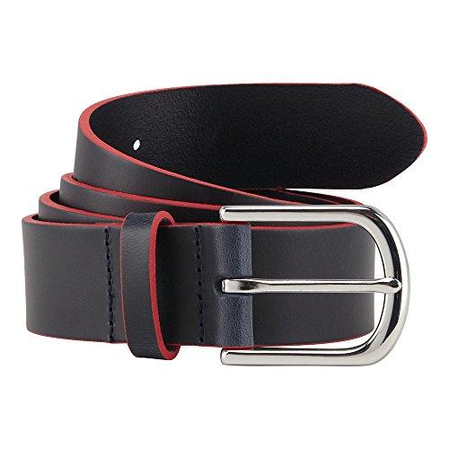 aston-martin-racing-leather-belt-s-m