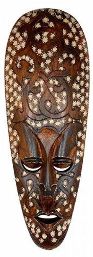 maske-aris-50-cm-holz-maske-aus-bali-wandmaske-wand-dekoration-holzmaske