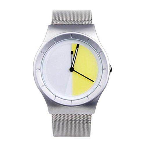 correa-de-cuero-del-color-del-gradiente-reloj-del-diseno-del-cambio-reloj-masculino-creativo-unico-6