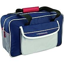 Campingaz Beach Bag - Nevera flexible, 13 l