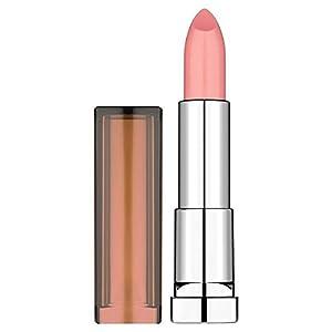 Maybelline Color Sensational Nudes Lipstick 207 Pink Fling