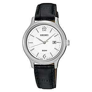 Seiko - Womens Watch - SUR791P1