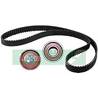 Online Automotive OLALDK0562 Premium Timing Belt Kit - ukpricecomparsion.eu