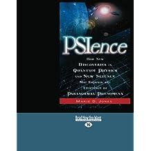 PSIence