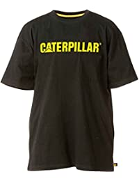 Caterpillar Cat T-shirt Trade 1510468–061