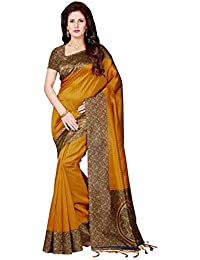 12022e7bf3745 Golds Women s Sarees  Buy Golds Women s Sarees online at best prices ...